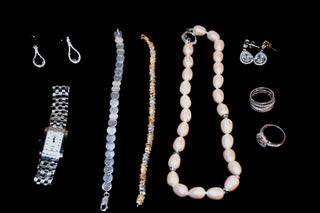 family jewellery